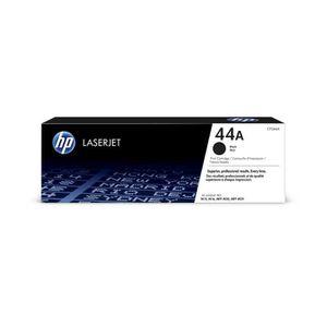 TONER HP 44A toner LaserJet noir authentique (CF244A) po