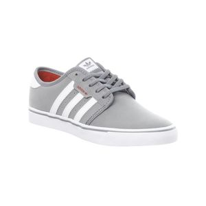 Adidas Originals Seeley Chaussures Mode B028I Taille-38 1-2 nAjjrm