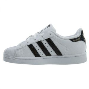 d212eb3286ad BASKET Basket adidas Originals Superstar Cadet - DB1211