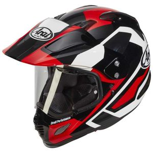 CASQUE MOTO SCOOTER Protections Casques Arai Tour X 4