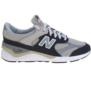 BASKET Baskets New Balance X-90 Reconstructed MSX90RPC