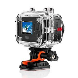 CAMÉRA SPORT PNJ AEE SD100 Caméra Sport Full HD - 8 mégapixels