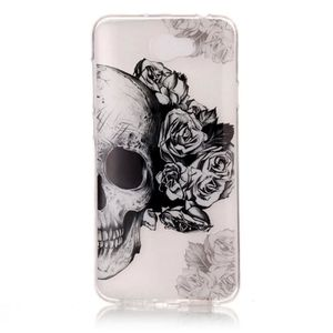 coque huawei y5 ii silicone
