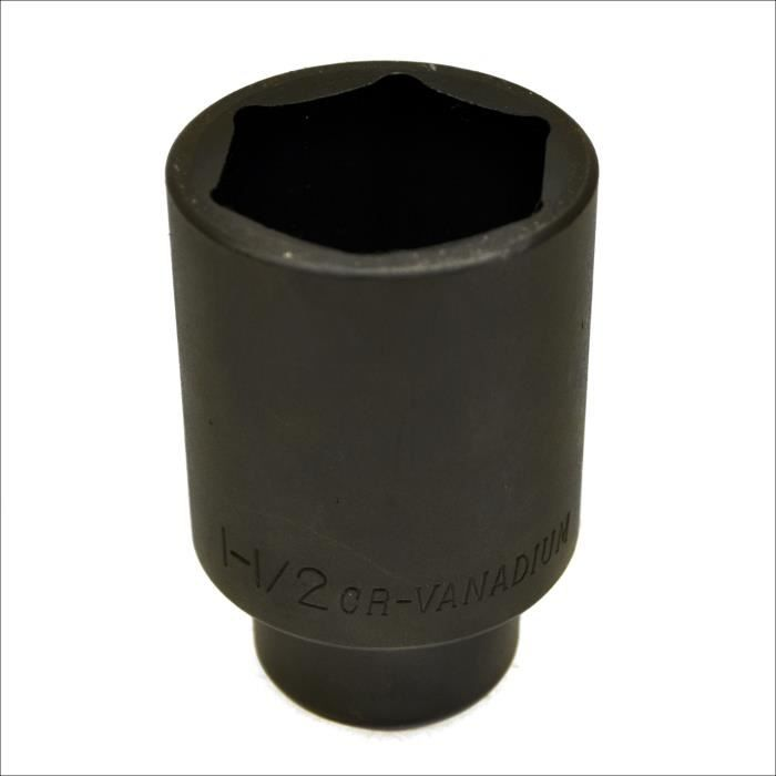 """250mm 3PCS TE044 L/'extension de droite 1//2/"""" bar set 75mm"""
