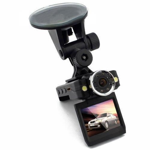 cam ra embarqu e pour voiture dashcam dash cam achat vente boite noire vid o cam ra. Black Bedroom Furniture Sets. Home Design Ideas