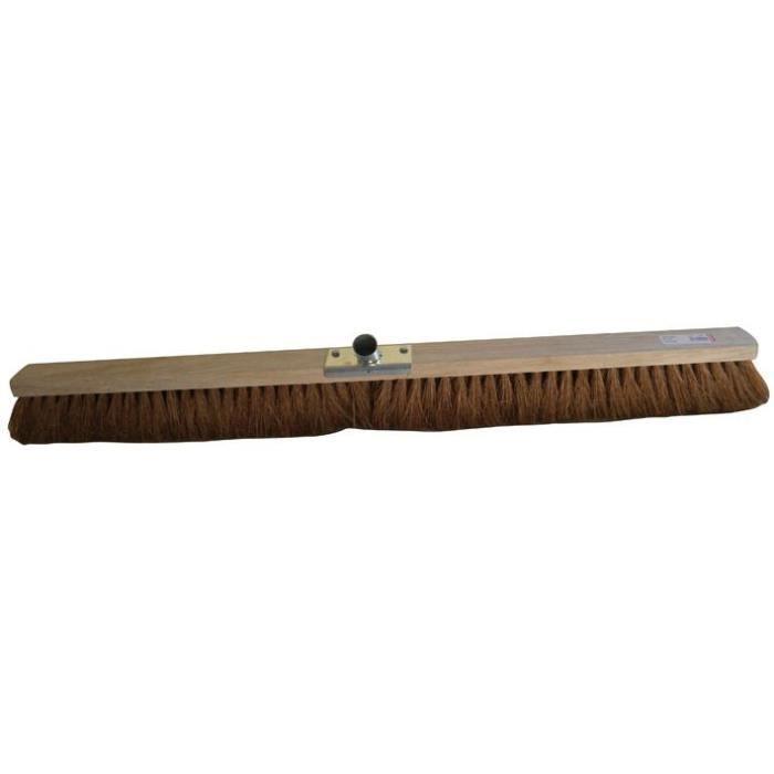 1cm 40 Balai Coton disolation Thermique de 100 Outil dinsonorisation de Capot disolation de Bouclier Thermique de Bruit de contr/ôle sain de Voiture