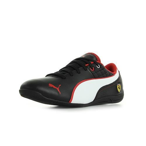 basket puma drift cat 6