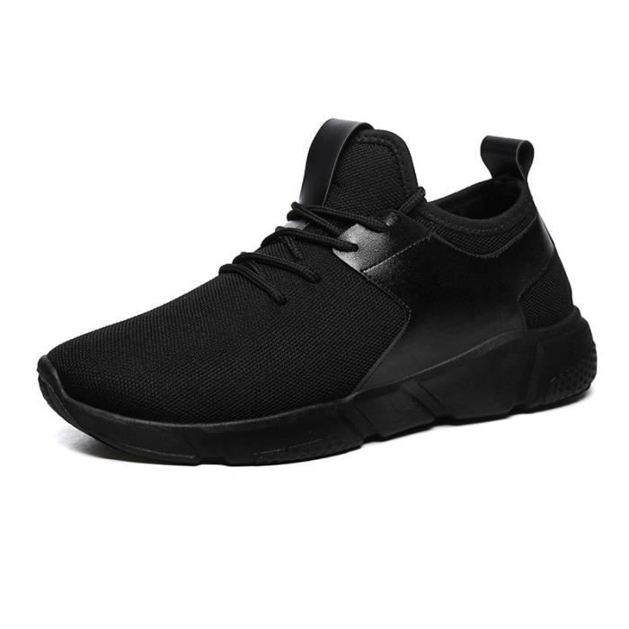 AIR Baskets Homme mixte sport de Homme chaussures Baskets Ox7rIqOw