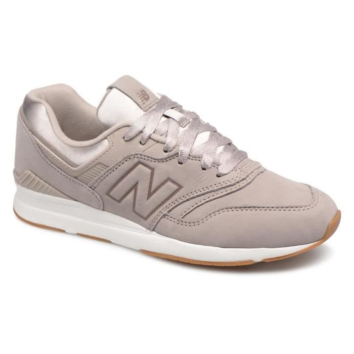 nouvelle new balance rose