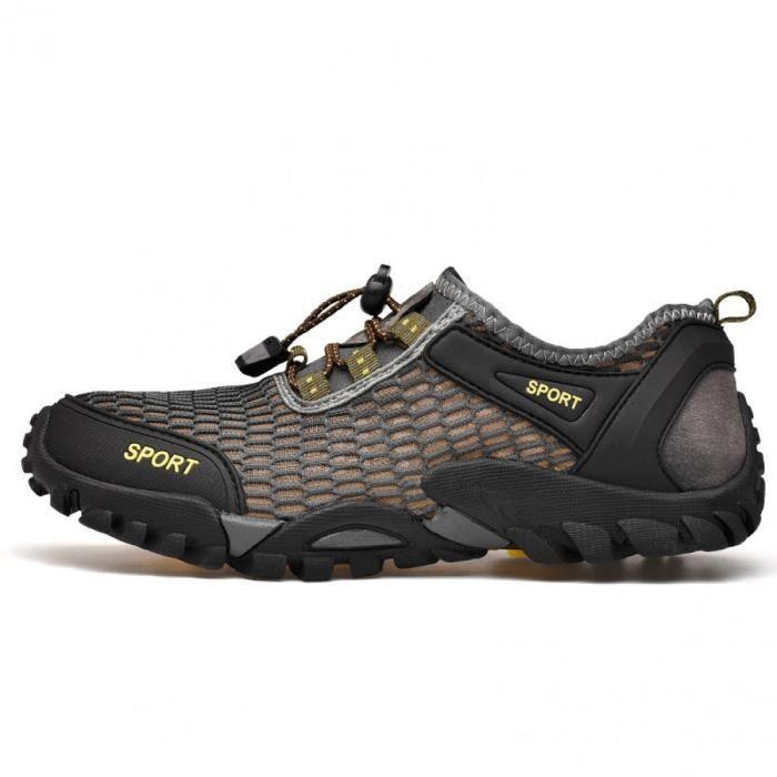 chaussure aquatique homme adidas