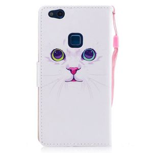 coque tablette huawei p10 lite