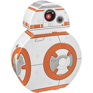 TIRELIRE Tirelire Star Wars: BB-8