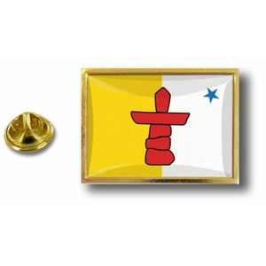 Akachafactory pins pin Badge pins Metal epoxy avec Pince Papillon Drapeau Angleterre