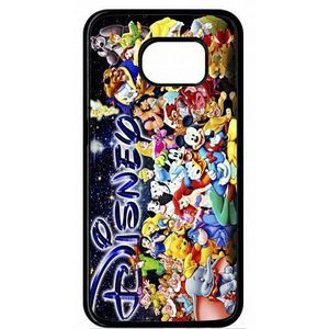 coque samsung galaxy s6 disney