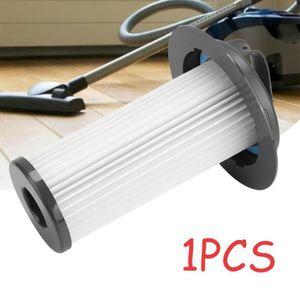 KIT RÉSEAU ASPIRATEUR CENTRAL 1 pcs filtre à air Aspirateur Fc8048 filtre pour P