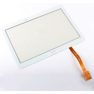 TABLETTE TACTILE Pour Samsung Galaxy Tab 3 10.1 P5200 P5210 P5220 D