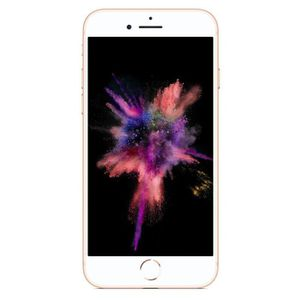 SMARTPHONE Smartphone Pas Cher avec Android 7.0  - Un Ecran H