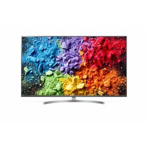 Téléviseur LED LG 49SK8100 TV LED 4K SUPER UHD NANO CELL DISPLAY