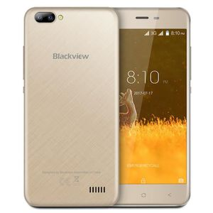 SMARTPHONE Blackview A7 5