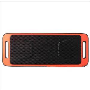 ENCEINTES Haut Parleur Bluetooth Marque De Luxe Durable Haut