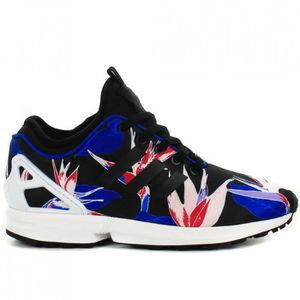 Basket adidas zx flux nps