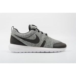 Basket Nike Roshe One Cadet PS 749427-020 31 1 2
