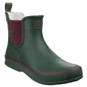 BOTTINE Cotswold Bushy - Bottines imperméables - Femme