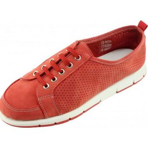 BASKET Frame - chaussures sport femme tennis super flexib