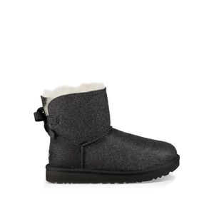ugg homme black friday