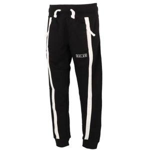 SURVÊTEMENT Pantalon de survêtement Air pant nr blc jr - Nike