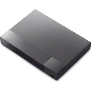 LECTEUR BLU-RAY Lecteur blu-ray SONY - BDP-S6700 - 4K - Wifi et Bl