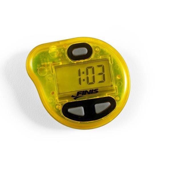 Electronique Montres et chronomètres Finis Tempo Trainer Pro