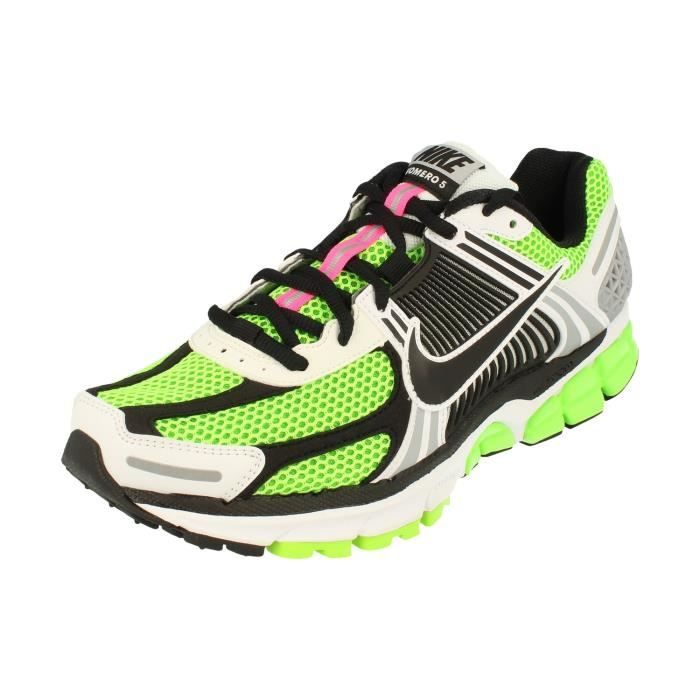 Nike Zoom Vomero 5 Se Sp Hommes Running Trainers Ci1694 Sneakers Chaussures 300