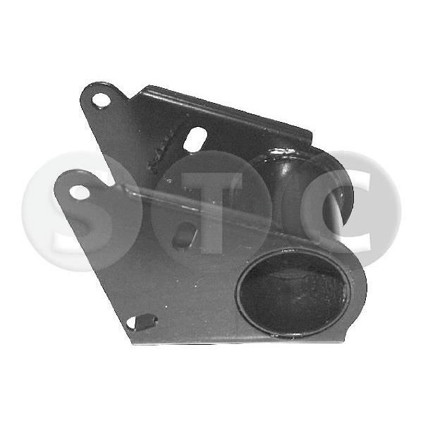 SUPPORT BRAS AR STC T404842
