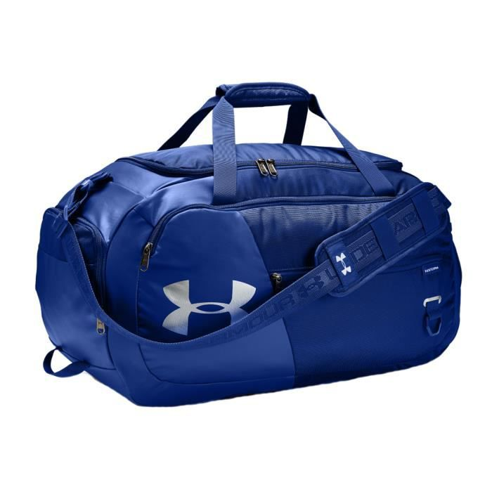 Under Armour Undeniable Duffel 4.0 MD 1342657-400