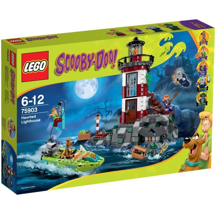 Photo de lego-scooby-doo-75903-le-phare-hante