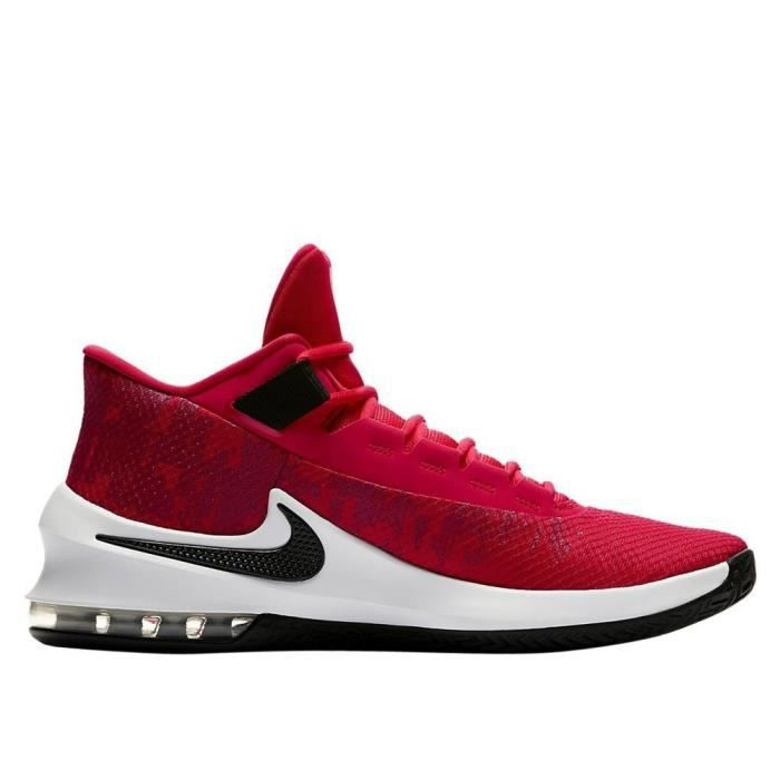 Chaussures Nike Air Max Infuriate 2 Mid