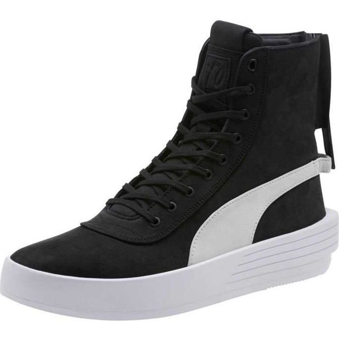 chaussures homme sport puma