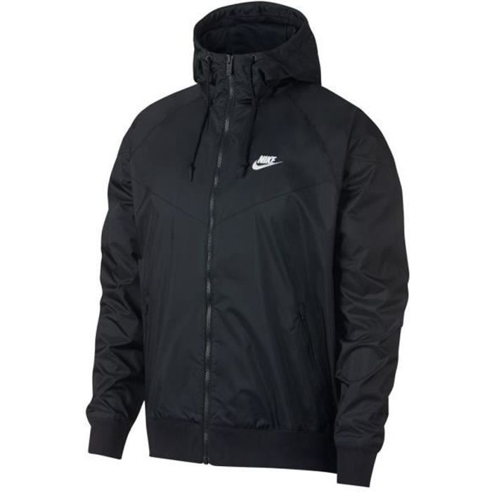 sells wholesale release date Veste impermeable nike
