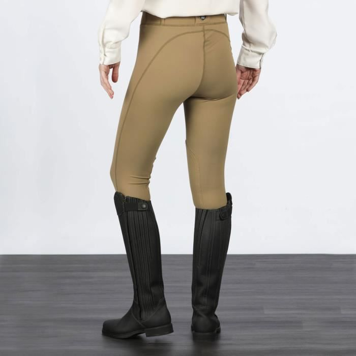 Derby House Pro Riding Tights Riding Breeches