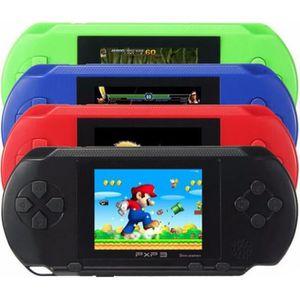 CONSOLE GAME CUBE Console de jeu vidéo de station de poche de PXP3 1