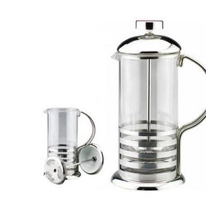 cafetiere en verre a piston achat vente cafetiere en verre a piston pas cher cdiscount. Black Bedroom Furniture Sets. Home Design Ideas