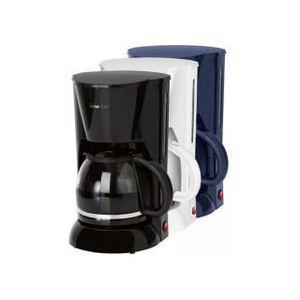 CAFETIÈRE Machine à café Clatronic KA 3473 (bleu)