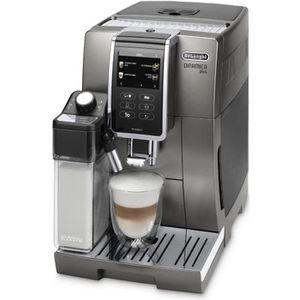 MACHINE À CAFÉ DeLonghi Dedica Style DINAMICA PLUS, Autonome, Mac
