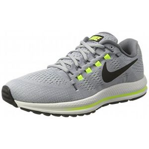 skate shoes new concept hot products Nike air zoom vomero - Achat / Vente pas cher
