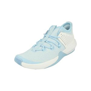 BASKET Nike Air Jordan Express Hommes Trainers 897988 Sne