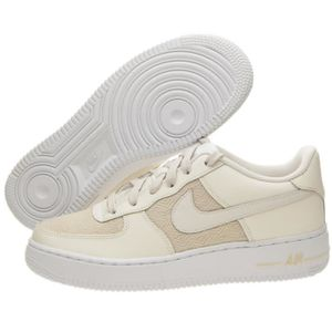 size 40 9911f 5d170 BASKET Basket Nike Nike Air Force 1 LV8 (Gs) .