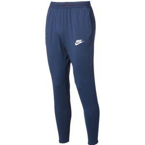 PANTALON NIKE Pantalon de survêtement PSG Dry Strk - Homme