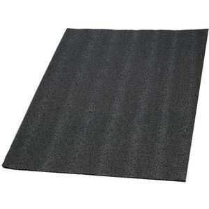 دفع المجرة بعض الأحيان laver une echarpe tapis