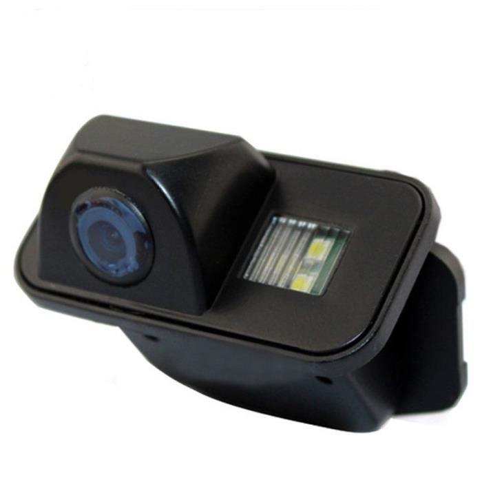 Caméra de recul pour Toyota Corolla 2011/2012/2013